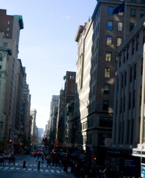 NYC_17