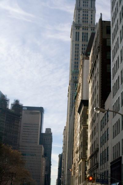 NYC_29