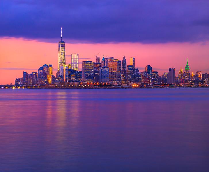 Cityrise