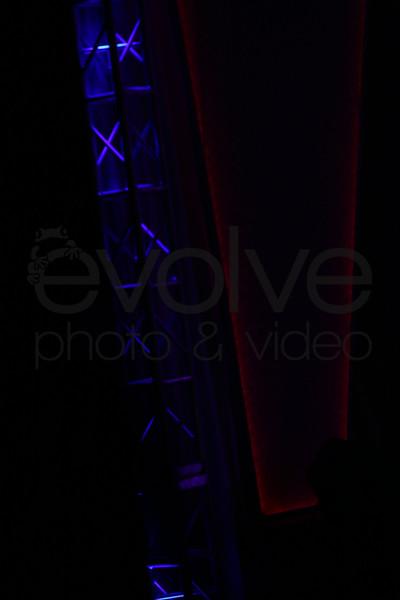 EVO36804