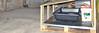 UrbanCatLeague-DSC00304-HEADER
