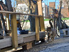 UrbanCatLeague-CAT36thFeedingStatino-PHOTO