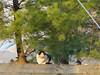 UrbanCatLeague-DSC02796