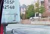 UrbanCatLeague-DSC02793