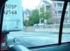 UrbanCatLeague-DSC02793 2