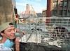 UrbanCatLeague-Mike-NYPost