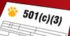 501c3-BannerWorkshop-Business-SOCIAL