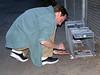 PhotoNav-UrbanCatLeague-1-Baiting-traps