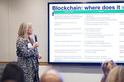 Blockchain 091