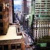 Wonder Tower NYC