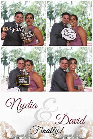 carlys quince120