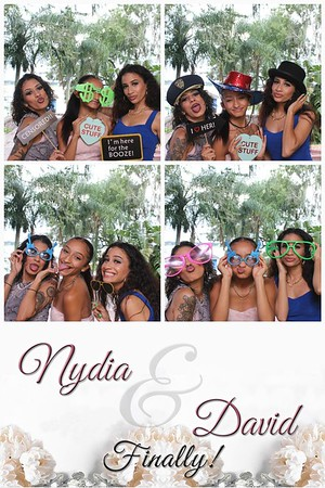 carlys quince127