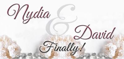 NYDIA & DAVID WEDDING 8-14-21 sample 2a - Copy