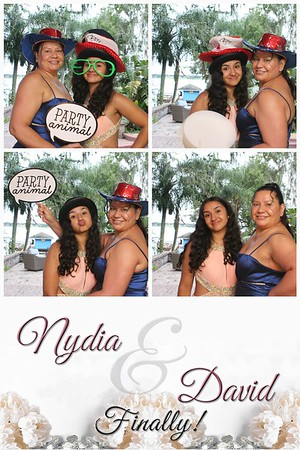 carlys quince132