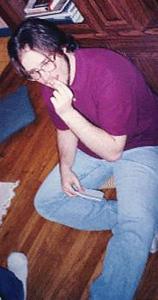 1999_Matt