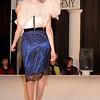 NYFA's Sixth annual Runway Fashion Show, Pour l'Amour.