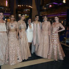 Designer Payal Singhal s collection showcase during the Gala...pic Mohammed Jaffer-SnapsIndia