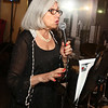 Aroon Shivdasani giving her farewell speech she is retiring after 20 years from IAAC-pic Mohammed Jaffer-SnapsIndia