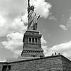 Liberty7