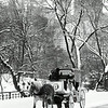 WinterCarriage1