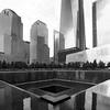9-11 memorial3