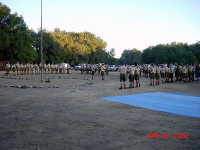 2002 JLT