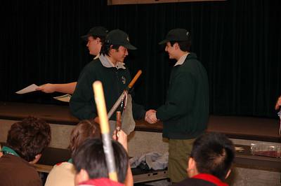 2004 JLT
