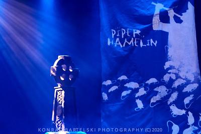 Piper of Hamelin 032
