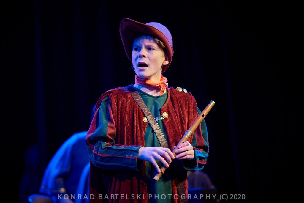 Piper of Hamelin 051