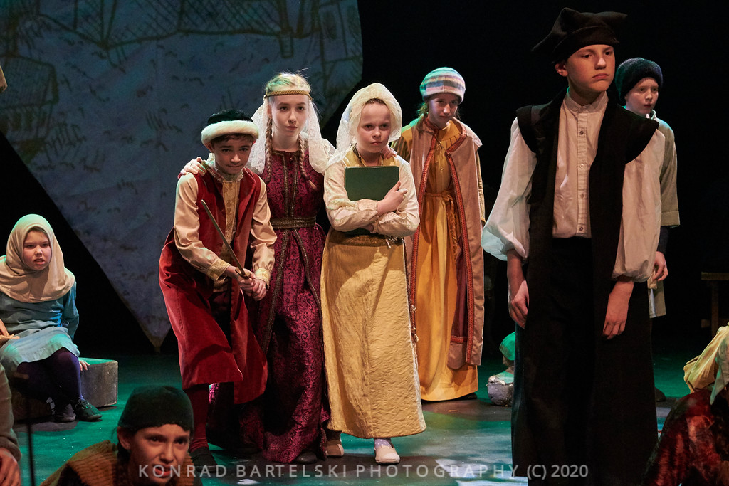 Piper of Hamelin 039