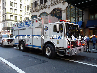 012-NYPD-ESU-1-Truck
