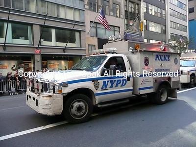 011-NYPD-ESU-REP-1-Truck