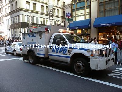 007-NYPD-ESU-REP-1-Truck