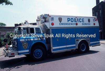 005-NYPD-ESU-Truck-8