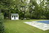 175 Cove Rd.  between Yellow Cote Rd. and Cove Meadow Ln. Oyster Bay Cove, NY  11771  C: Scott Greenfield- owner 516.922.1519 home shglaw@aol.com  Historic Single-family home, with a separate garage, greenhouse, pool, tennis court and woods.    This lot is a corner, the property extends to Yellow Cote Rd. The property ends shortly after the backyard.  Aproximately 6 acres total.   There were some trails in the wooded area along Yellow Cote Rd. but they have not been maintained.    There is a fair amount of art in the home, including a Warhol and a Picasso.    This house has been previously owned by a Secretary of the Navy (original owner) and Thomas Gimbel of Gimbels Department Store.   Scouted by Wellington Lee 917.225.2980 21SEP2016