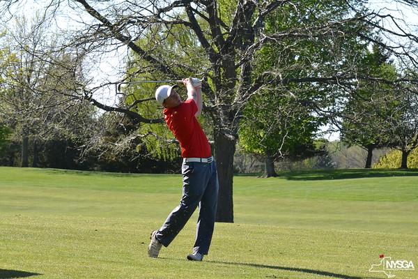 State Days #2 - Tuscarora Golf Club