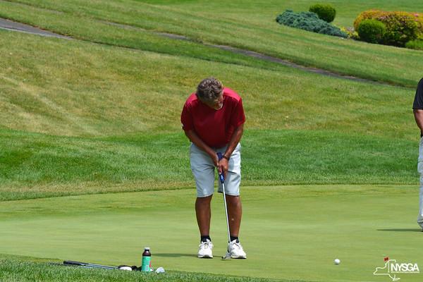 State Days #8 - En-Joie Golf Club