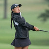 Lauren Chen (Met PGA Junior Golf Club)