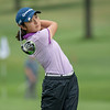 Emma Shen (Blue Hill Golf Association)