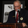 Joseph Enright, NYSGA Hall of Fame Committee Chair