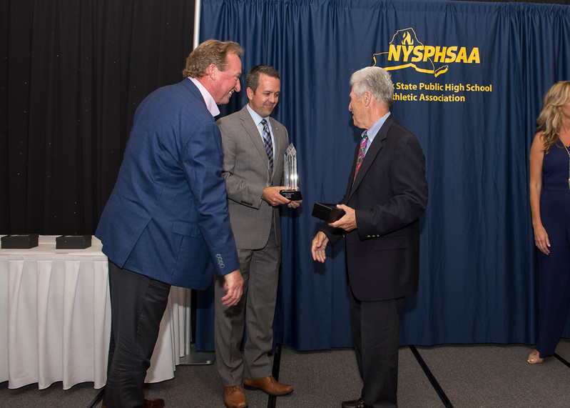NYSPHSAA-Hall_of_Fame-0162