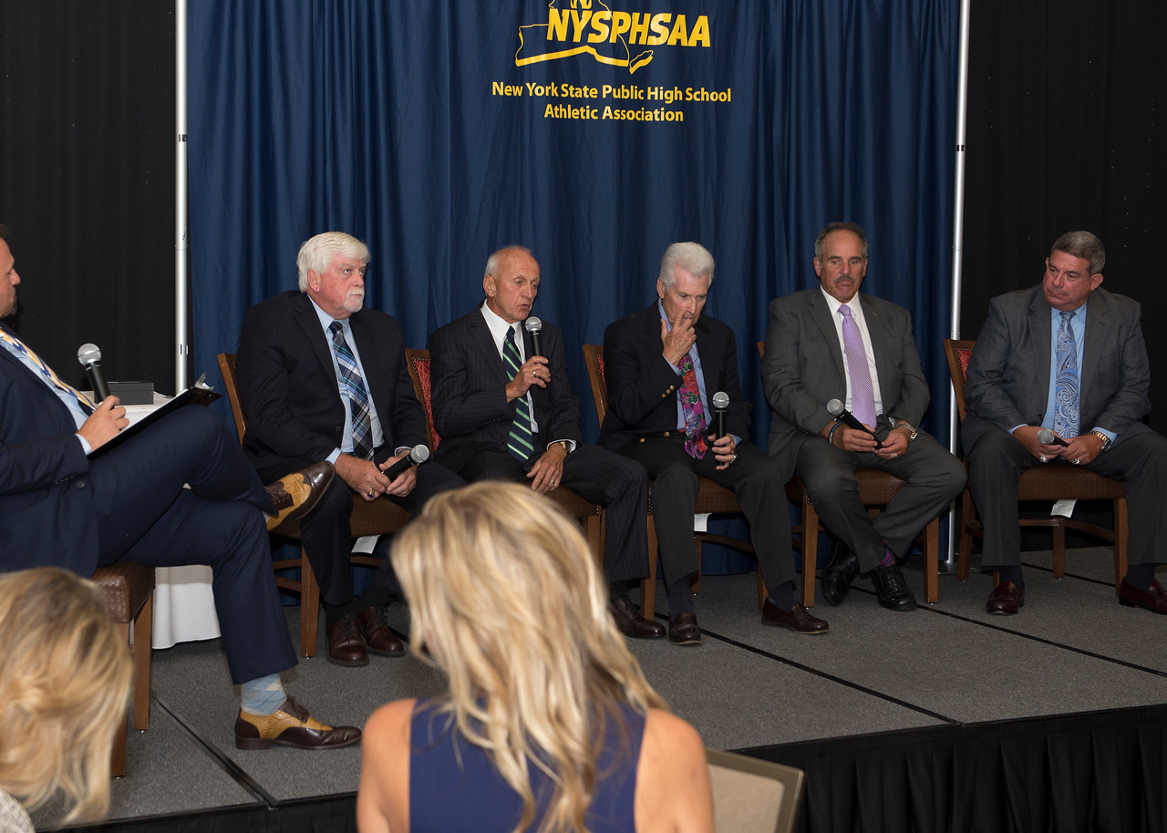 NYSPHSAA-Hall_of_Fame-0181