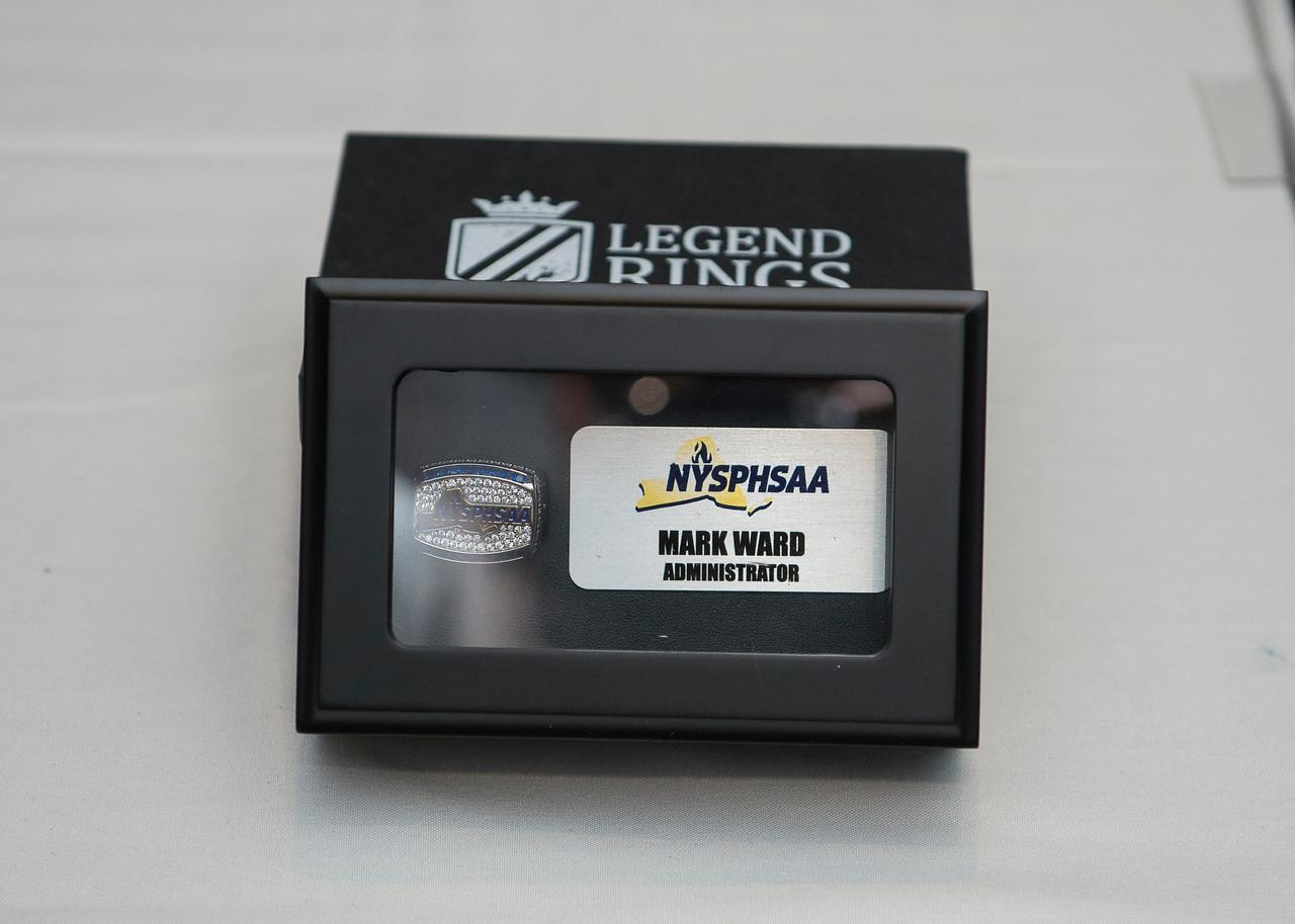 NYSPHSAA-Hall_of_Fame-0117