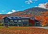 .BEAR MT. INN FALL VIE.W 11/14/14