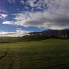 Bendemeer Estates<br /> Near Queenstown, New Zealand<br /> #iphone