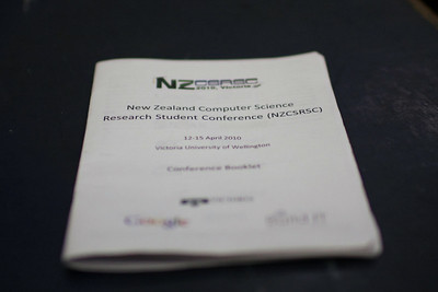 nzcsrsc2010 118.JPG