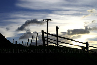 Tabitha Woods Photography- White Rock01