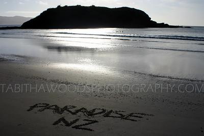 Tabitha Woods Photography- Spirits Bay02