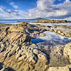 Rock Pool, Narrowneck Beach