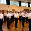Junior Officer Guard